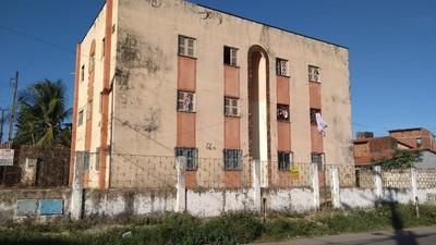 Ap832-aluga Apto Cidade Nova, 2 Quartos, 54m² Próx. Ceasa