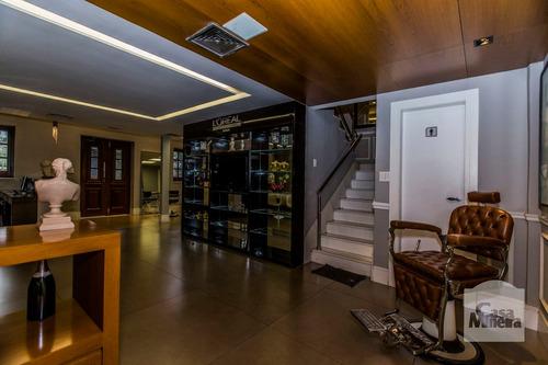 Imagem 1 de 15 de Casa À Venda No Floresta - Código 279411 - 279411