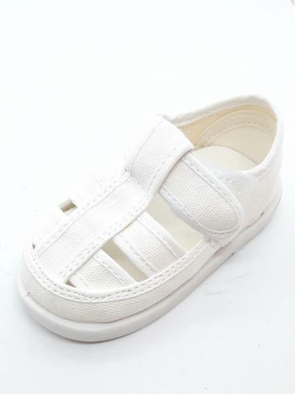 Zapatillas Niñas Talle Del 18 Al 26