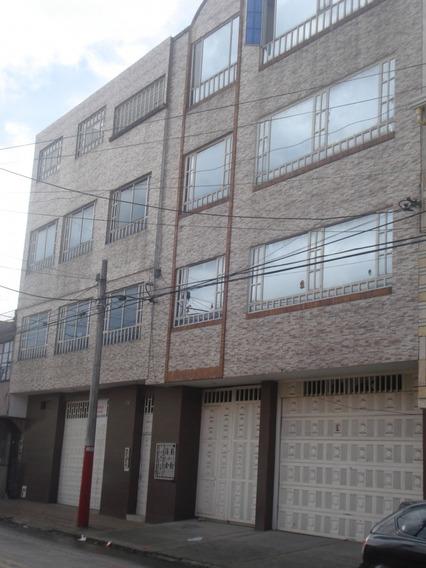 Bodegas En Arriendo/venta La Fraguita 642-3676