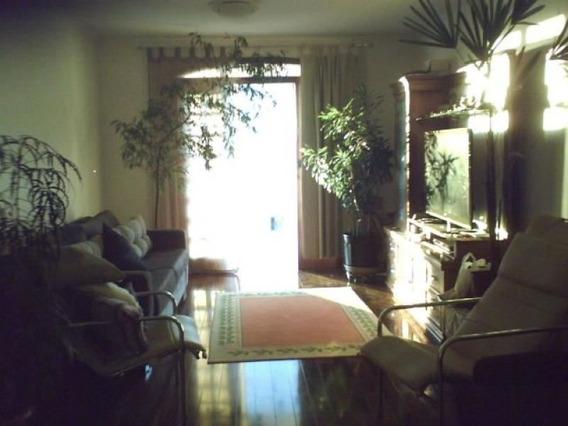 Casa Reformada Com Bela Vista - 3-im70017