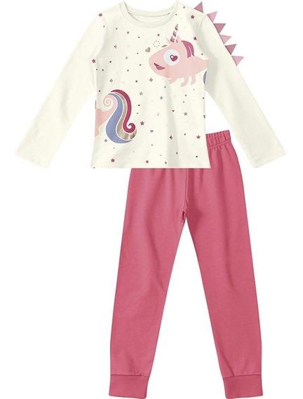 Pijama Marisol Infantil 10313447i