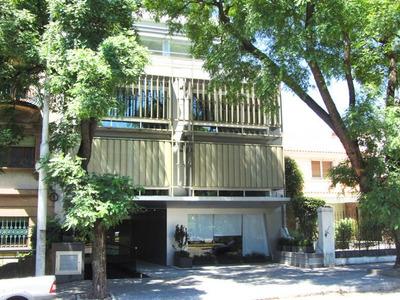 Oficinas Alquiler Punta Carretas Montevideo Green Offices Golf