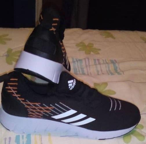 Zapato Deportivo Caballero