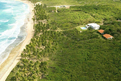For Sale Beaches, Punta Cana