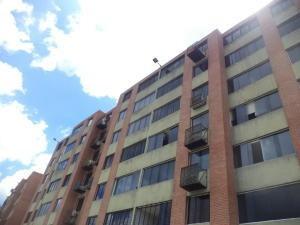 Nf 19-18243 Apartamentos En Los Naranjos Humboldt