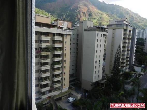 Apartamentos Venta Eliana Gomes 04248637332 Mls #18-16319 R