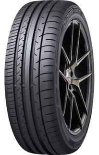 Neumáticos Dunlop 235/40 R18 95y Sp Sport Maxx 050+
