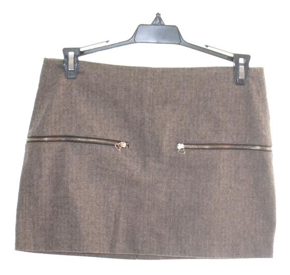 Camisas Mujer Zara Ropa, Bolsas y Calzado Gris oscuro en