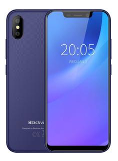 Celular Blackview A30 Android 8.1 2gb+16gb 3g 5.5pulgada