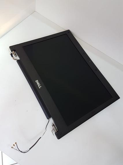 Tampa Da Tela Completa Notebook Dell Vostro 1310 - 1320