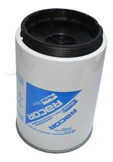 Filtro De Combustible Separador De Agua Racor R90-10m