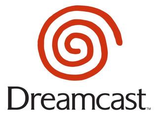 Sega Dreamcast Emulador + Juegos . Envios A Todo El País