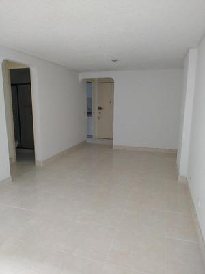 Arriendo Directo Apartamento Lijaca Usaquen - Cod546