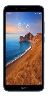 Celular Xiaomi Redmi 7a 32gb 2gb Ram Global/original/nfe.