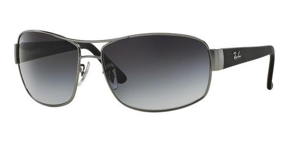 Óculos De Sol Ray Ban Rb3503l 029