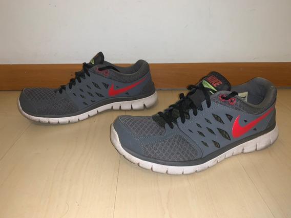 Tênis De Corrida Nike