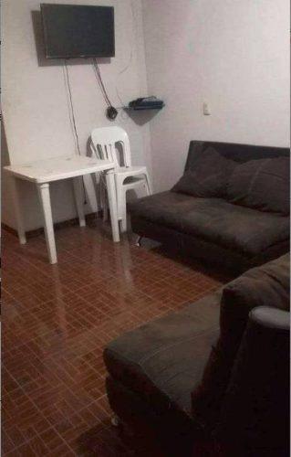 Duplex En Renta Avenida Insurgentes, Piracantos