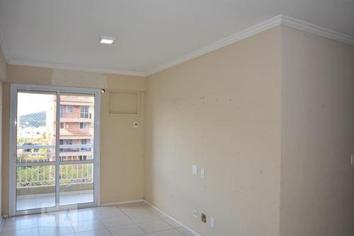Apartamento À Venda - Taquara, 2 Quartos,  68 - S893130374