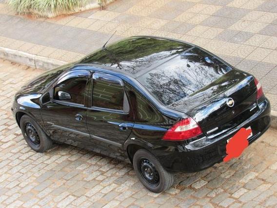 Prisma 2010 Com Apenas 66500 Km Rodados