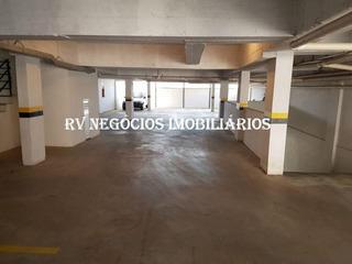 Apartamento Para Locação Em Juiz De Fora, Nova Era - Rvl10_2-839361