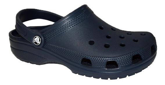 Crocs Classic Distribuidores Oficiales!!! Rc Deportes