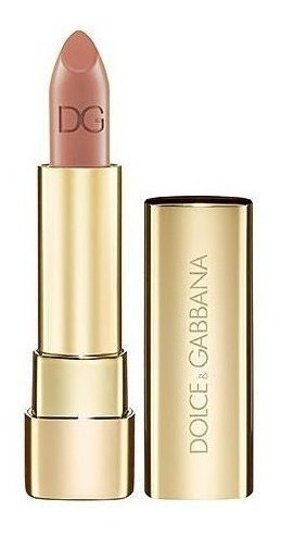 Dolce & Gabbana - Classic Cream Lipstick - Batom 54 Mandorla