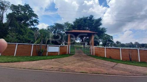 Venda De Rural / Ponto  Na Cidade De Descalvado 28032