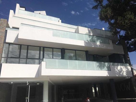 Oportunidad Venta Depto Edificio Vow Villa Carlos Paz