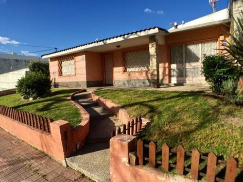 Casa A La Venta En Villa Española