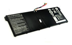 Bateria Notebook Acer Aspire 5 A515-51 A515 55qd