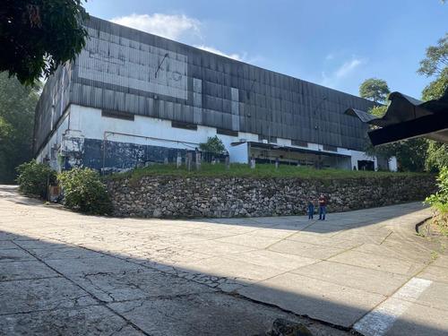 Imagem 1 de 30 de Galpão À Venda, 14 M² Por R$ 10.700.000,00 - Vila Pindorama - Barueri/sp - Ga0203