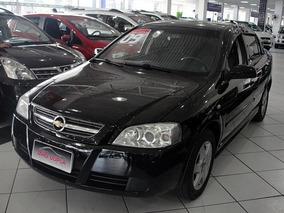 Chevrolet Astra Sedan 2.0 Advantage 2009 Completo 85.000 Km