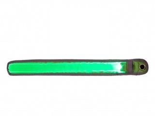 Sinalizador Signal Verde