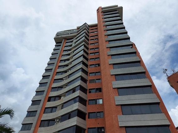 Apartamentos En Alquiler. Mls #20-21703 Teresa Gimón