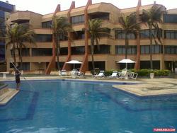 Best House Vende Apartamento De Playa En Tucacas Edo Falcon