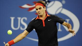 Playera Nike Para Jugar Tenis Federer, Nadal