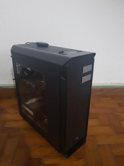 Computador Gamer Pentium 8gb Ram Placa De Vídeo Geforce