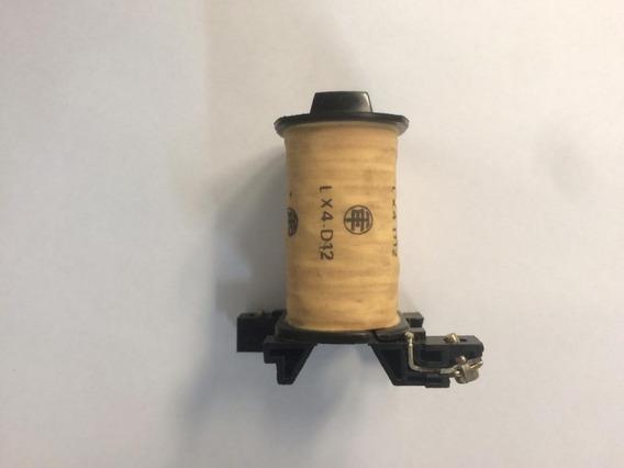 Bobina 24v Lx4d12 Telemecanique
