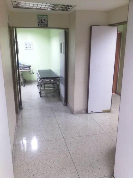 Clinica Alquiler Centro Barquisimeto 20 2227 J&m 04121531221