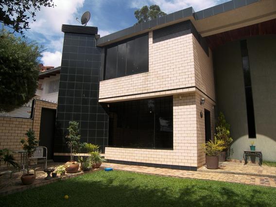 Casa En Venta Club Hipico