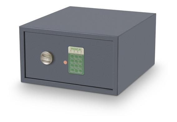 Tesorero/caja Fuerte Hotel Combinación Electrónica
