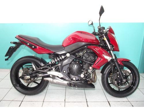 Kawasaki Er 6 N Abs