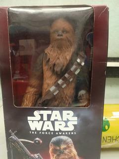 ChewbaccaStar Wars The Force Awakens