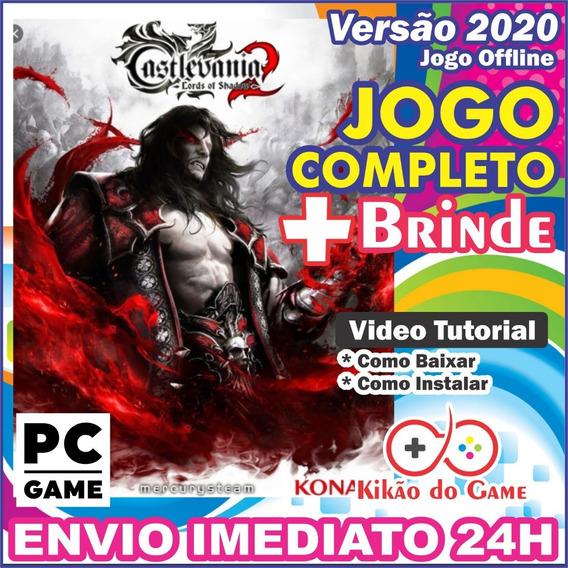 Castlevania Lords Of Shadow 2 Pc Digital