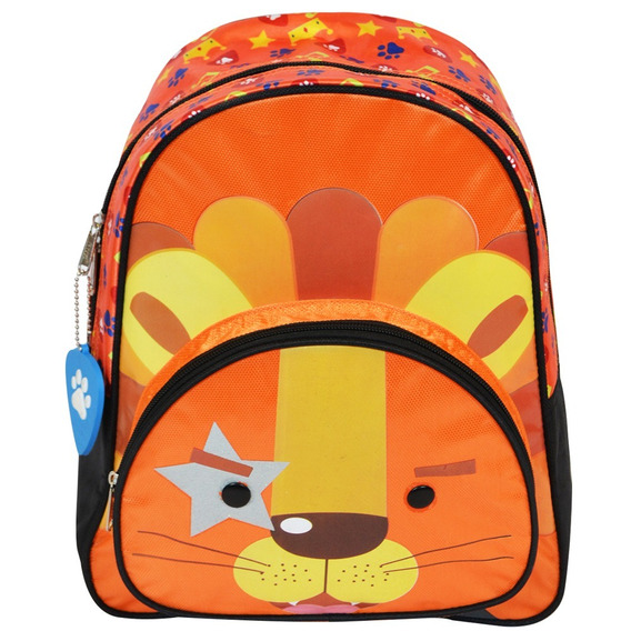 Ruz - Ruz Petit Backpack Infantil Kinder