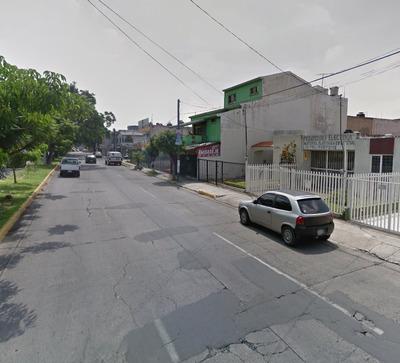 Casa En Venta Rio Nilo Guadalajara