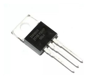 Transistor Irf8010 * Irf 8010 * 100% Original Ir