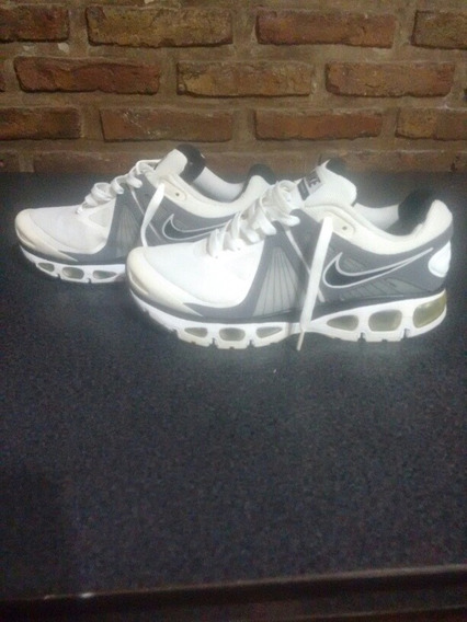 Zapatillas Nike Air Max Tailwind 4 Impecables