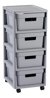 Organizador Infinity Drawer Keter
